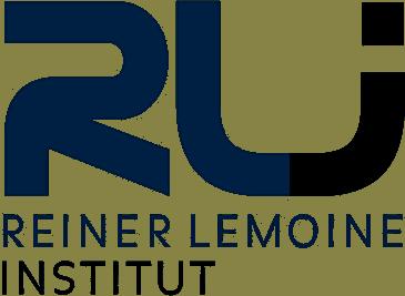 Reiner Lemonie Institut