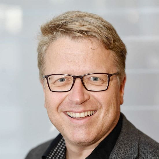 Jörg Philippi-Gerle